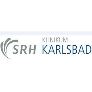 Клиника SRH предлагает пройти лечение сколиоза в Германии – европейский сервис доступен каждому