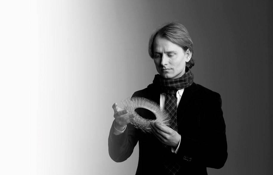 В Москве пройдет вечер скандинавского дизайна
