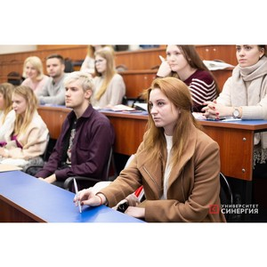 Борис Якеменко: «Телефоны стали частью нас»