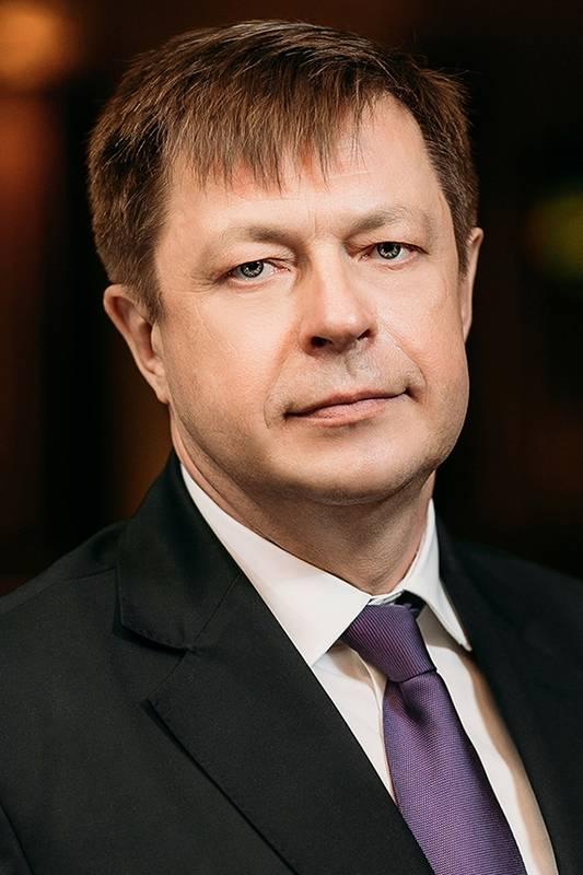 Ростовский филиал ПГК удвоил погрузку минеральных удобрений