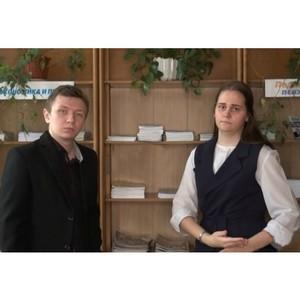 Студенты Рубцовского филиала АлтГУ – участники межрегионального фестиваля «Заодно!»