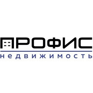 Топ-5 арендаторов производственно-складских комплексов в Москве