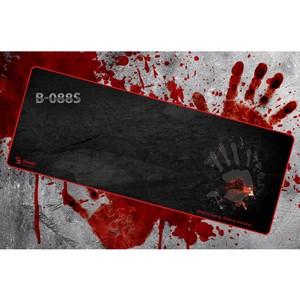 Идеальная точность: игровой коврик Bloody B-088S X-Thin