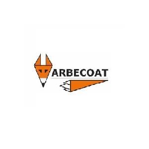 Arbecoat Fire на защите металлических конструкций