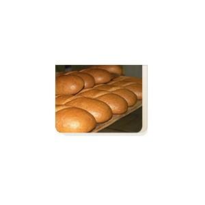 Муку и хлеб нижегородских производителей отметили на конкурсе «Гарантия качества-2018»