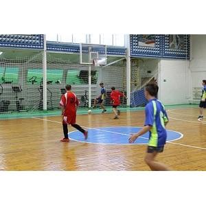 ОНФ в Югре провел региональный турнир «Уличный красава»