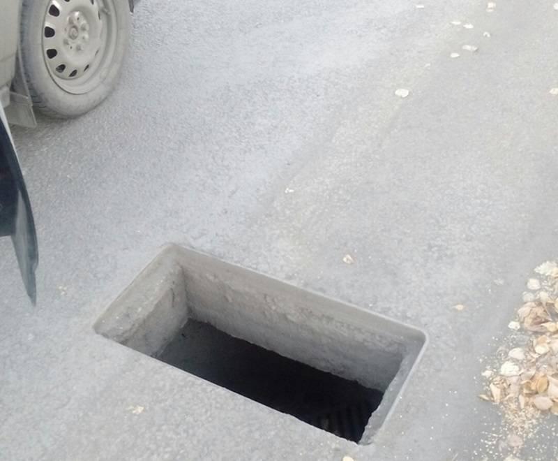 Активисты ОНФ в Мордовии проверили в Саранске состояние дорог и тротуаров