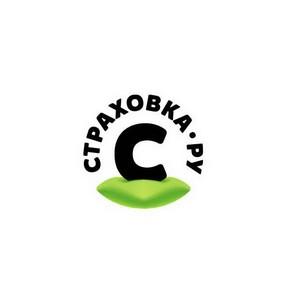 Страховка.Ру поддержит Ежегодный рождественский благотворительный вечер Action! 2018