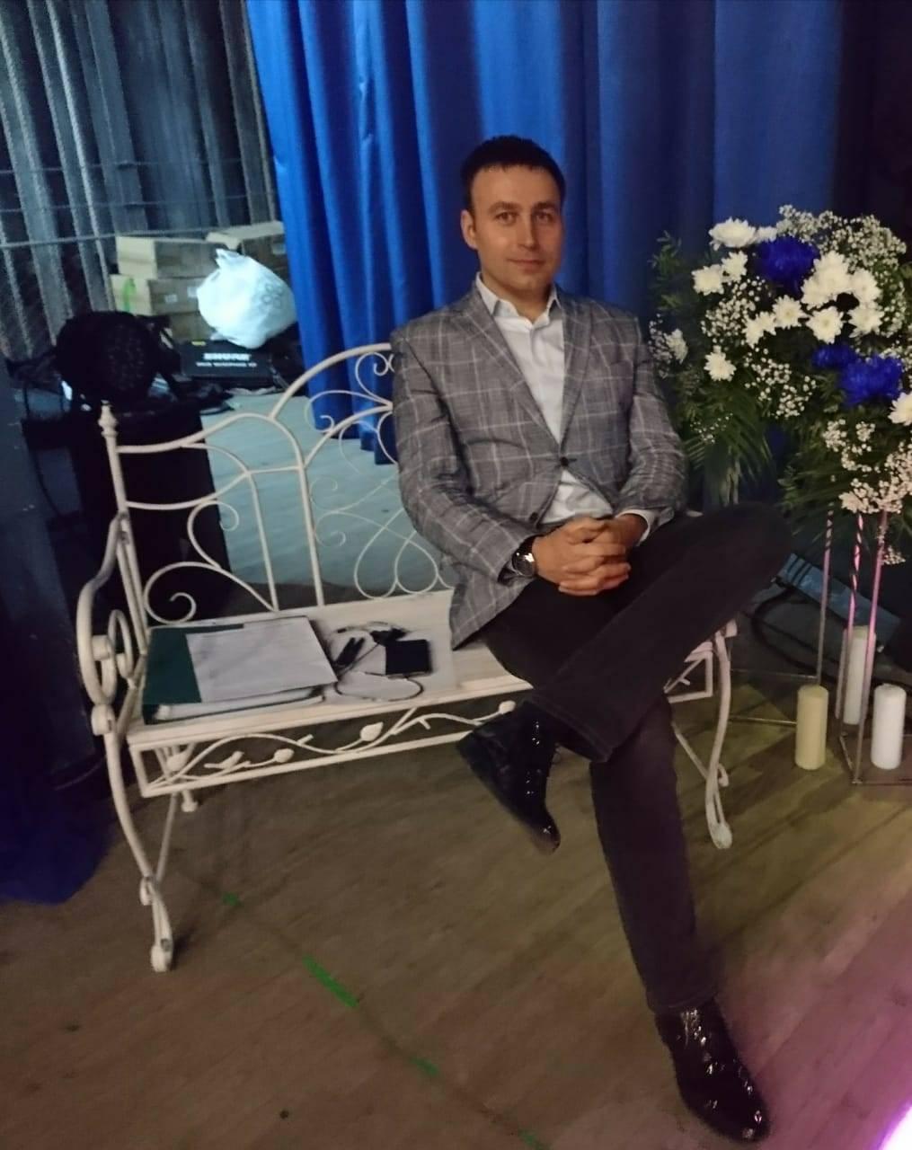 Стойленский ГОК поздравил работниц с Днем матери