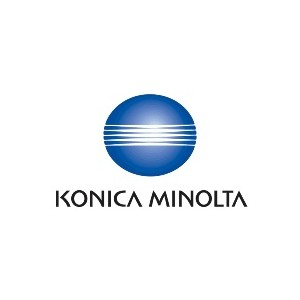 Konica Minolta внедрила технологию дополненной реальности в британском The Big Issue