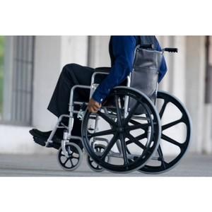 Эксперты ОНФ помогли инвалиду получить специальную медицинскую помощь