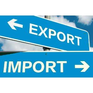 В России в январе-сентябре 2018 года сохранились положительные тенденции во внешней торговле