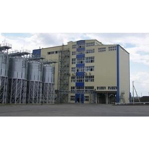 Тамбовэнерго завершило работы по увеличению мощности предприятия агрохолдинга «Русагро»