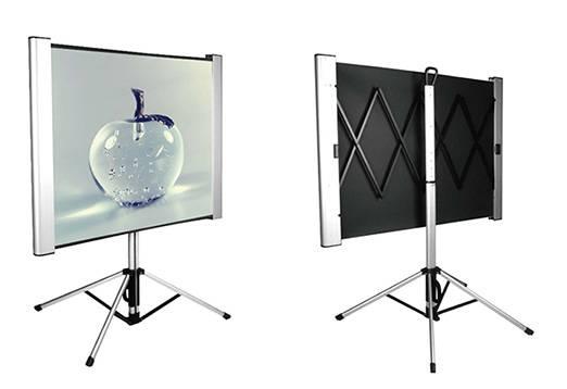 Cactus представляет новые модели экранов серии Expert