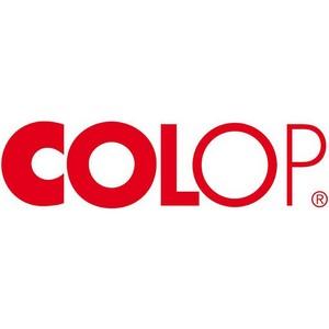 Merlion стал официальным партнером компании «Колоп»