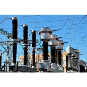 Энергетики «Ульяновских РС» в 2019 отремонтируют около 3500 километров линий электропередачи