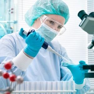 Что требуется для оснащения современной ветеринарной лаборатории?