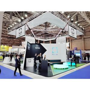 В Москве прошел энергетический форум с участием «Швабе»