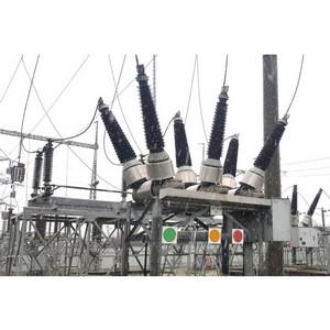 Филиал «Ивэнерго» напоминает о необходимости экономного энергопотребления