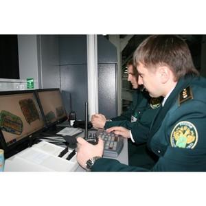 За нелегальный ввоз часов и изделий из драгоценных металлов введена уголовная ответственность
