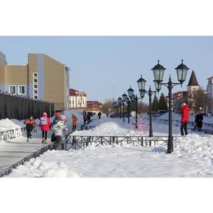 Принят бюджет Ненецкого округа до 2021 года