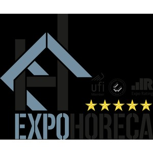 Международная специализированная выставка индустрии гостеприимства ExpoHoReCa 2019