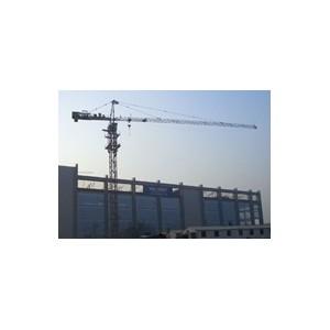 Началось строительство Красносулинского экологического отходоперерабатывающего комплекса