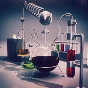 Тоаз начинает отбор участников программы «Химия опыта»