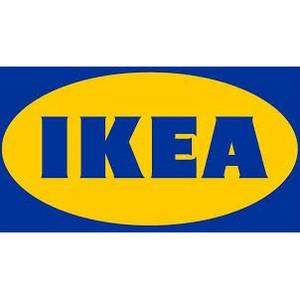 Хитрости магазина Икеа