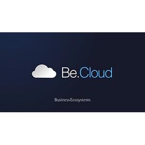 MerliONCloud и Business Ecosystems запустили облачный сервис для оказания техподдержки