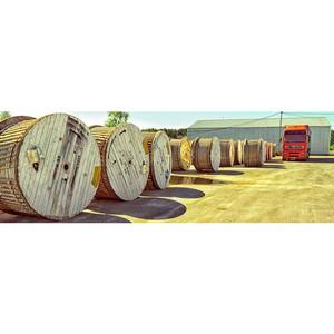 Условия хранения и транспортировки кабеля