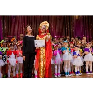 Творческие коллективы из России примут участие в рождественском фестивале-конкурсе в Праге