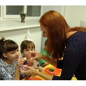 ОНФ в Югре присоединился к всероссийской акции «Сможешь и ты»