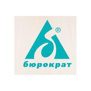 Merlion запускает Buroshop.ru – онлайн-магазин для корпоративных клиентов