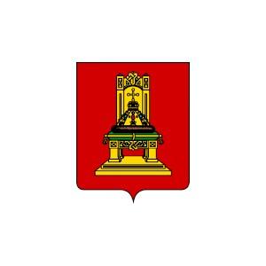 В столице Верхневолжья прошел форум малого и среднего бизнеса Тверской области