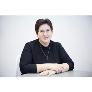 ГК «Нетрика» открыла компанию-интегратора для кадрового и образовательного рынков России
