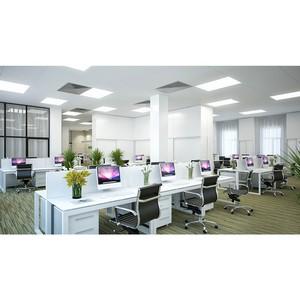 Как выбрать эффективный офис?