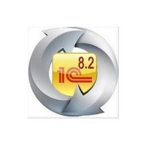 Регулярное обновление 1С:Предприятия залог успешной сдачи бухгалтерской отчетности