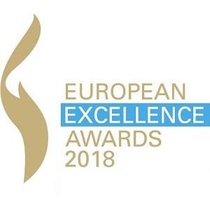 «Михайлов и Партнёры» оценили проекты European Excellence Awards 2018
