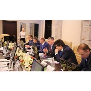 Более 20 организаций создадут научно-образовательный центр на Урале