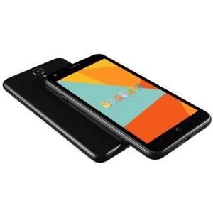 Индийский производитель смартфонов Micromax борется с цифровым неравенством