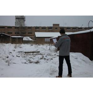 Активисты ОНФ в Коми добиваются ликвидации несанкционированных свалок в Сыктывкаре