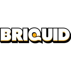 Состоялся релиз увлекательной игры-головоломки Briquid