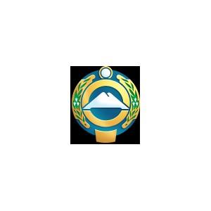 КЧР сохраняет третье место среди субъектов СКФО и 17 позицию в стране по объему промпроизводства