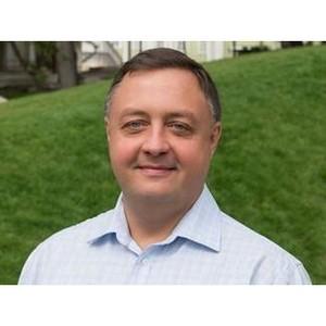 П.Степура: Установка в домах с центральным газоснабжением «умных счетчиков» не принесет выгоды жителям