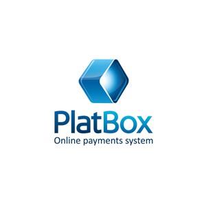 PlatBox объявляет о приобретении доли бизнеса частным инвестором