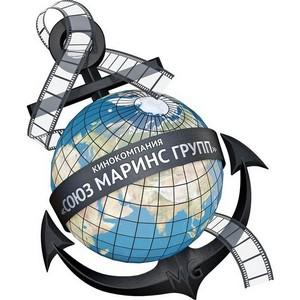 Урок Мужества состоялся в школе №115 в Нижнем Новгороде