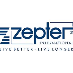 Merlion подписал дистрибьюторское соглашение с Zepter International