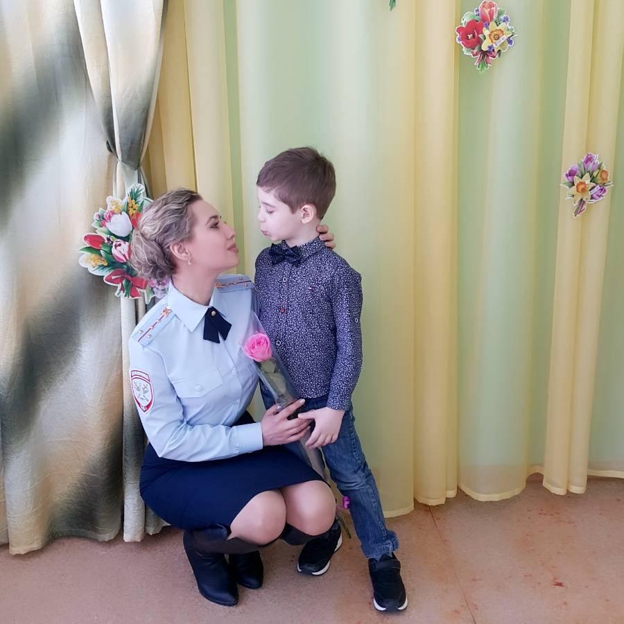В Волгограде проходит фотоконкурс «Мир глазами ребенка»
