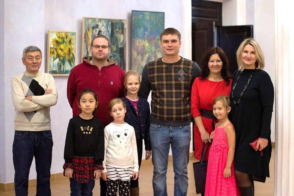 «Саратовнефтегаз» поддержал эксклюзивный проект Саратовской филармонии